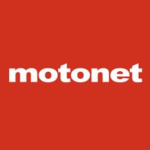 motonet-logo-fb1
