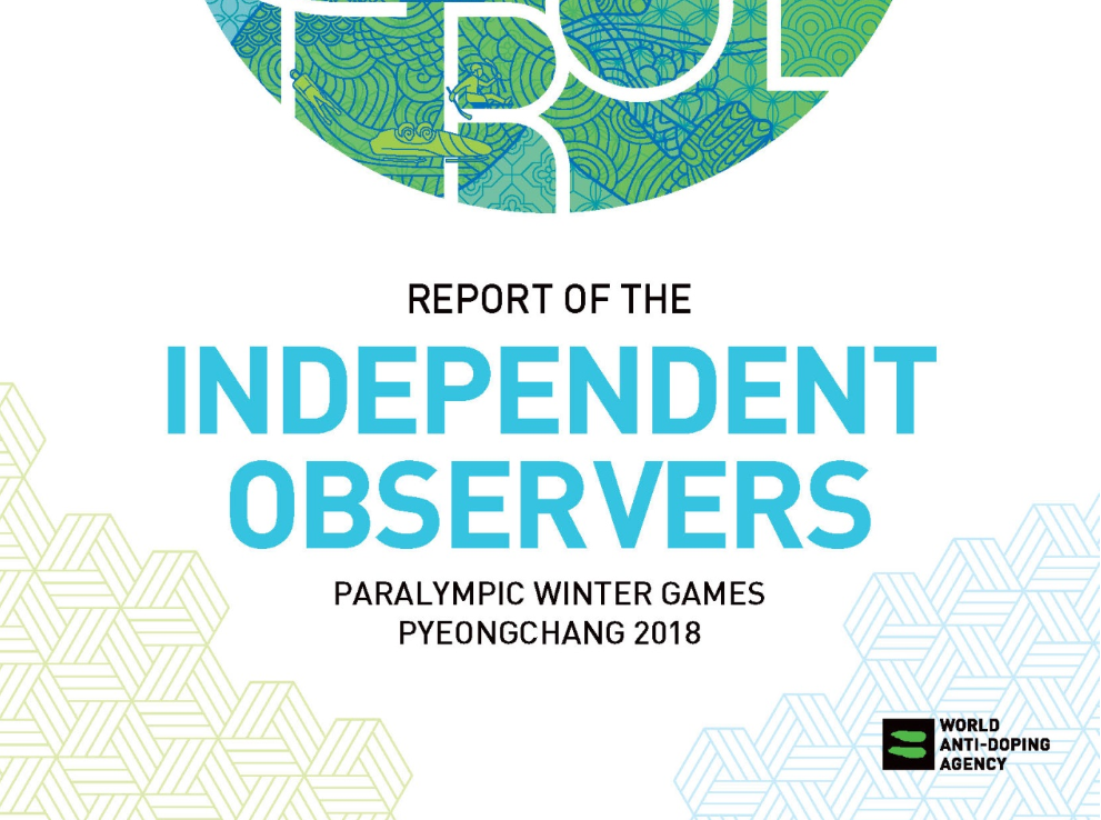 2018-06-26 15_38_18-report_of_the_independent_observers_pyeongchang_2018_v1.pdf - Nitro Pro 9 (Expir
