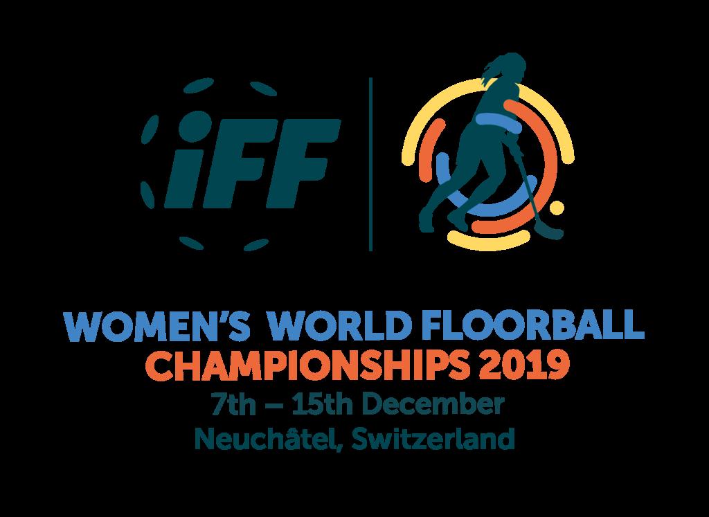 1024px-IFF_WFC_2019_logo