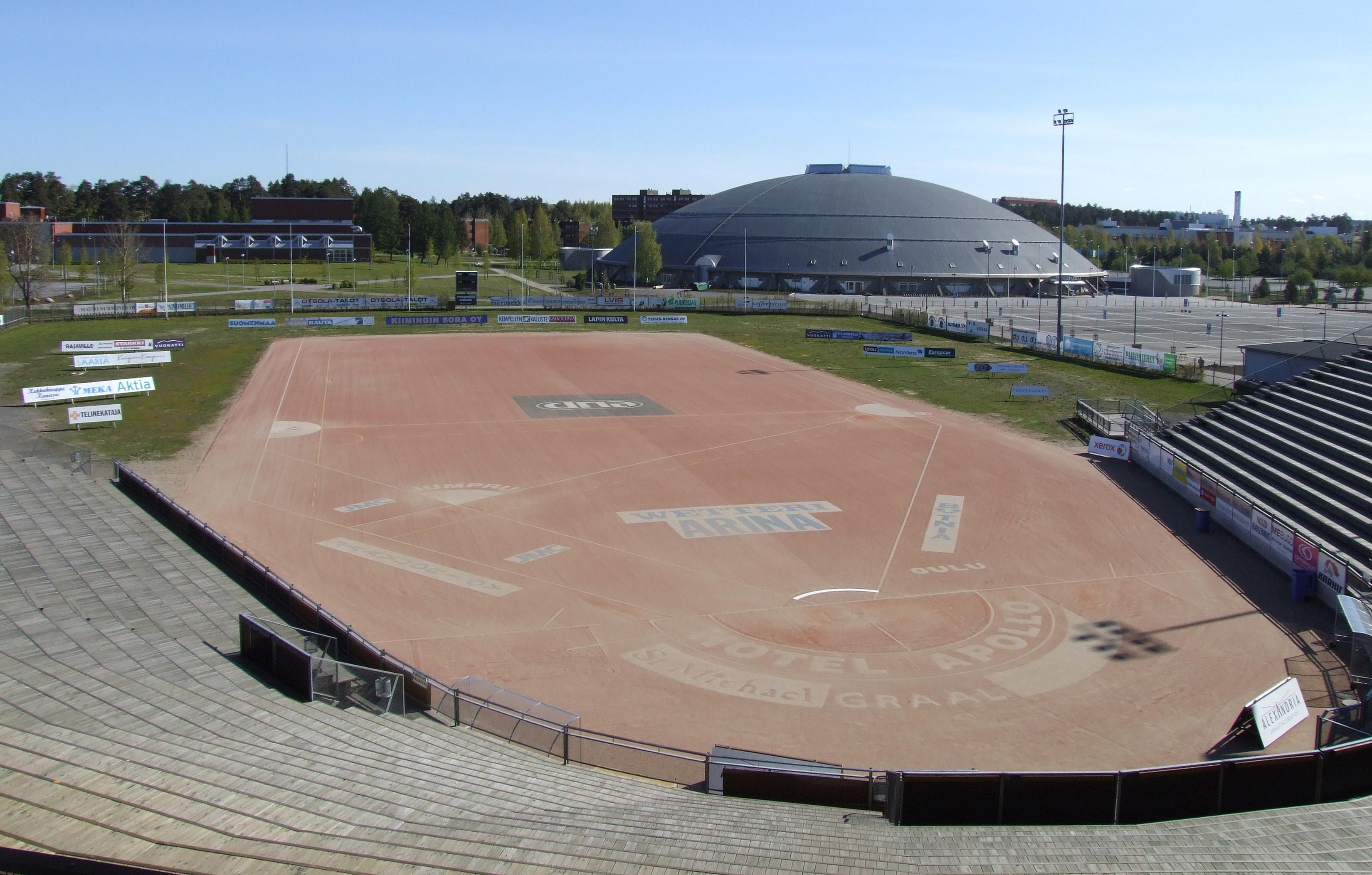 Raksila_Pesäpallo_Stadium_20080531_01